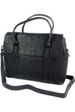 MicMacbags Dames Handtassen - LEGACY dames handtas schoudertas laptoptas