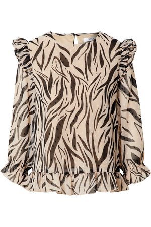 ONLY Dames Blouses - Blouse 'LADY