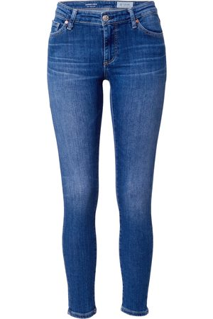 AG Jeans Dames Skinny - Jeans