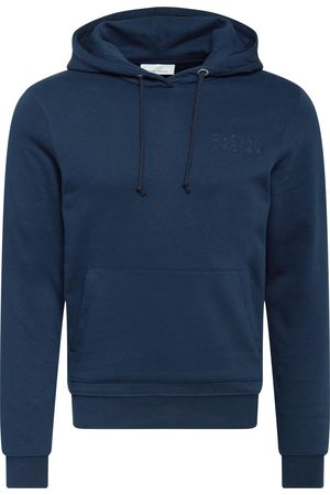 Casual Friday Sweatshirt 'Sebastian