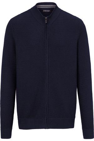 Louis Sayn Heren Cardigans - Gebreid vest