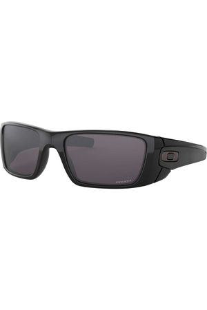 Oakley Heren Zonnebrillen - Fuel Cell OO9096-K2-60