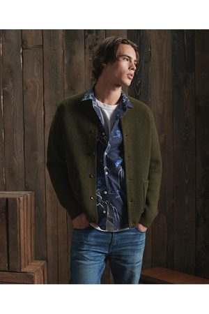 Superdry DRY Limited Edition Dry vest