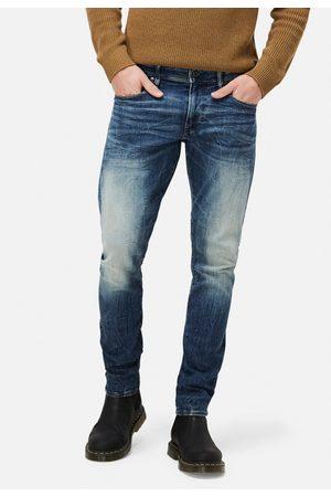 G-Star Heren Skinny - D17829 Revend Skinny Jeans