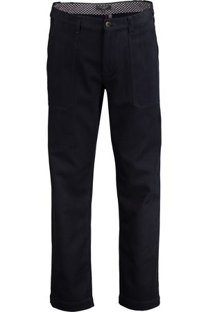 Ted Baker Chino - Slim Fit