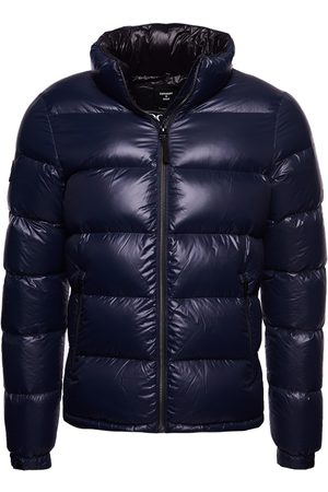 Superdry Winterjas