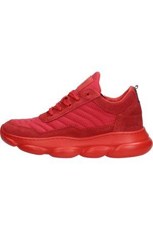 Red Rag Jongens Sneakers - Jongens Sneakers