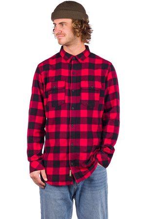 Dravus Heren Shirts - Willard Shirt