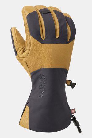 Rab Handschoenen - Guide 2 GTX Handschoenen