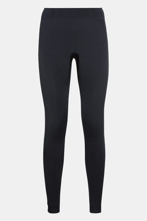 Odlo Performance Warm Eco Dames /