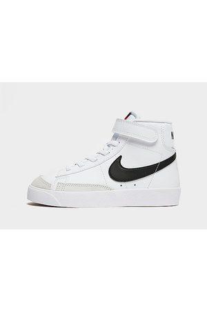 Nike Blazer Mid '77 Kinderen - Kind