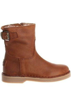 Giga Shoes 7992