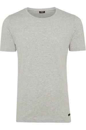 Mexx Heren T-shirt met ronde hals