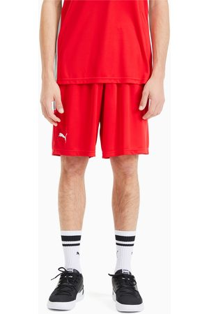 PUMA Basketball Game herenshort, , Maat 3XL |