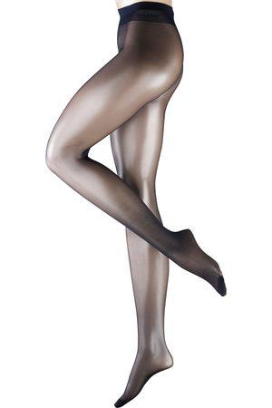 Falke Dames Panty's & Maillots - Fijne panty