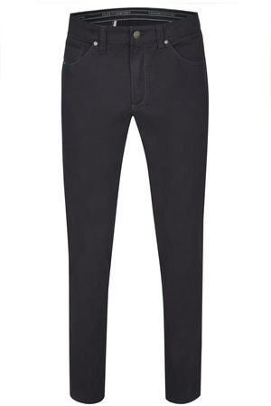 Club of Comfort Broek 'HENRY-X7110