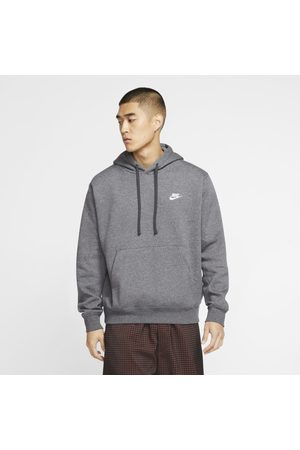 Nike Heren Sweaters - Sportswear Club Fleece Hoodie