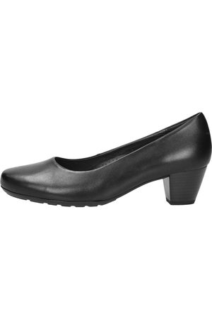 Gabor Dames Pumps - Dames Pumps