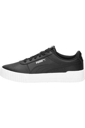 PUMA Dames Sneakers - Carina L