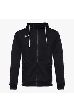 Nike Team Club 19 heren sweatvest