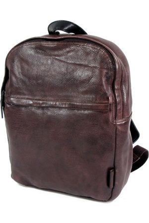 MicMacbags Rugzakken - HIGHLAND PARK rugzak rugtas backpack