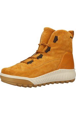 Legero Snowboots