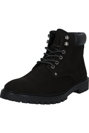 ABOUT YOU Veterboots 'Emil