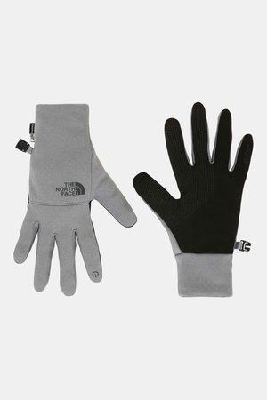 The North Face Etip Handschoenen Recycled Dames /