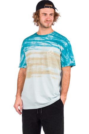 Huf Sky Wash TT T-Shirt