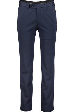 Digel Pantalon Mix&Match - Modern Fit