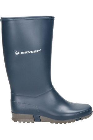 Dunlop Dames Regenlaarzen - Regenlaarzen