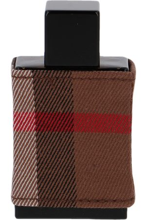 Burberry Eau de toilette London Men