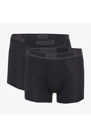 PUMA Heren boxershorts 2-pack