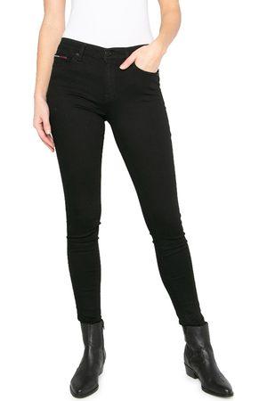 Tommy Hilfiger Tommy Jeans Jeans DW0DW09216