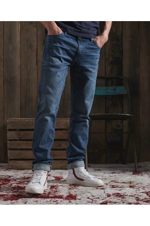 Superdry DRY Limited Edition Dry Japanese jeans