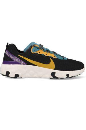 Nike Renew element 55 cu0851-002 / geel / groen