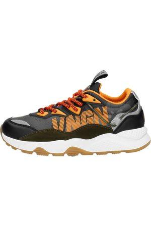 Vingino Jongens Sneakers - R-sp-ct
