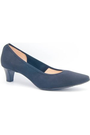 Peter Kaiser Dames Pumps - 48589