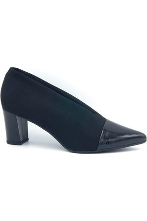 Peter Kaiser Dames Pumps - 67489