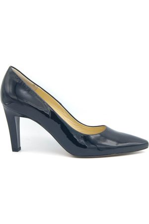 Peter Kaiser Dames Pumps - 74901
