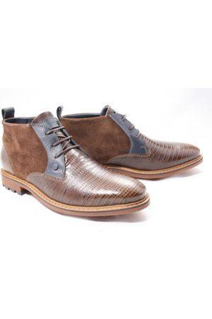 Australian Footwear Heren Laarzen - Australian Gateway 15.1457.02 boots sportief