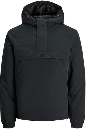 Jack & Jones Heren Jacks - Lichte Anorak Heren