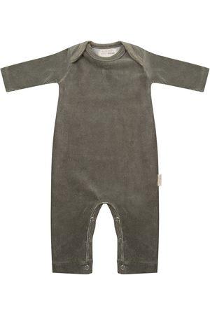 Reisenthel Babykleding Jumpsuit