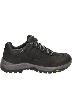 Grisport Walker wandelschoenen