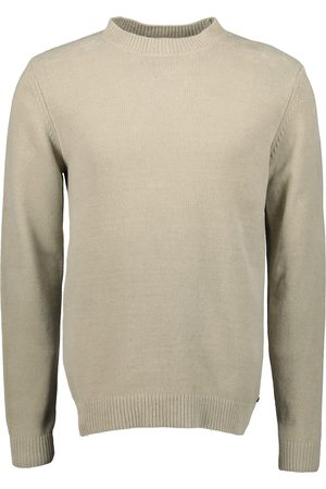 No Excess Pullover - Modern Fit