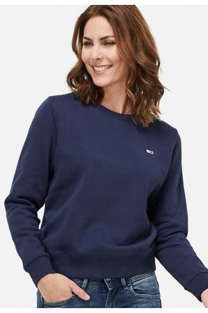 Tommy Hilfiger DW0DW09227 Regular Sweater