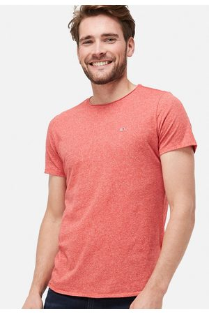 Tommy Hilfiger DM0DM09586 Slim Jaspe T-shirt