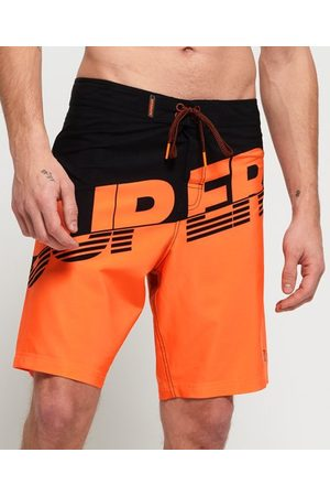 Superdry Hydro boardshort