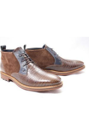 Australian Footwear Australian Gateway 15.1457.02