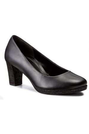 Gabor Dames Pumps - 52.190
